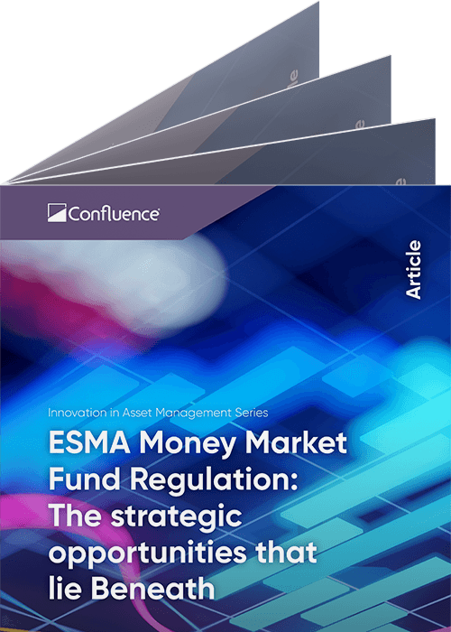 Article-cropped-esma-money-market-fund-regulation