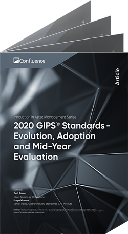 Article-full-2020-gips-standards-evolution-CUTOFF