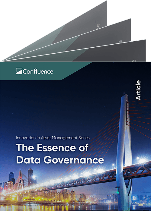 Article-cropped-Essence-of-Data-Governance