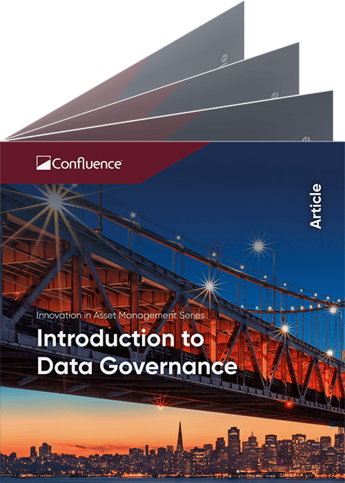 Article-cropped-Introduction-to-Data-Governance-v3