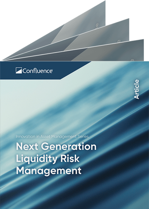 Article-cropped-next-generation-liquidity-risk-management