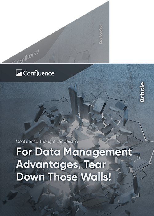 Article-cropped-for-data-management-advantages-tear-down-the-walls