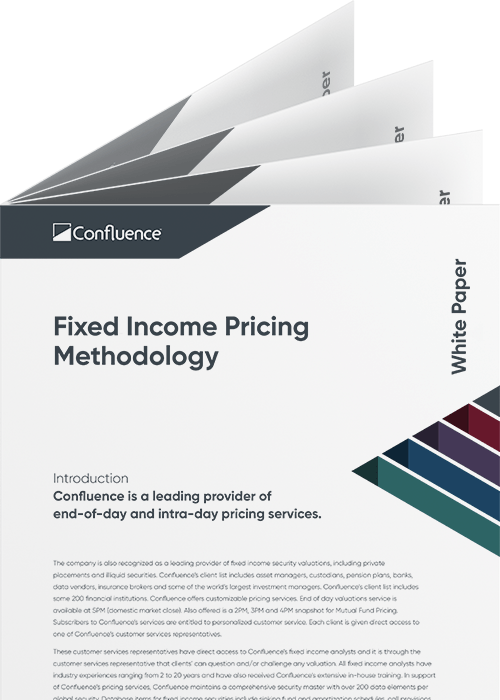 White-paper-thumbnail-cropped-fixed-income-pricing-methodology