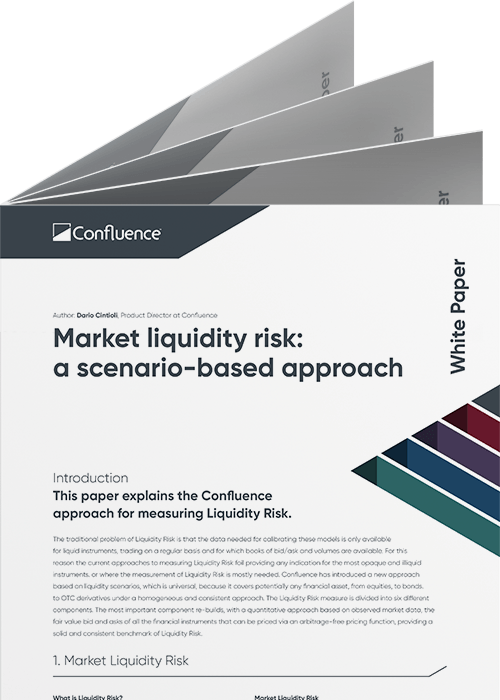 Article-cropped-Market-Liquidity-Risk-v2