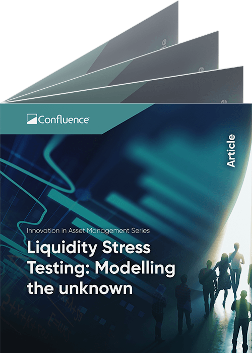 Article-cropped-liquidity-stress-testing